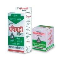 Herbal Panchvati Cream