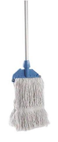 Wet Mops (S-13)