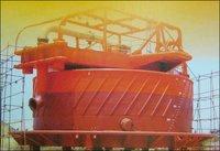 Offshore Oilrig Repairing Services