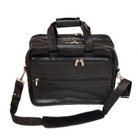 Stylish Office Executive Bag
