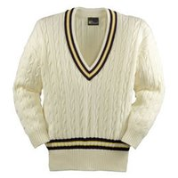 Cricketer Sweaters