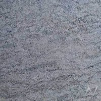 Classic Grey Marble