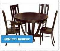 Crm For Furniture