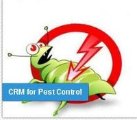 Crm For Pest Control