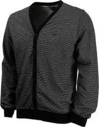 Trendy Woolen Sweater