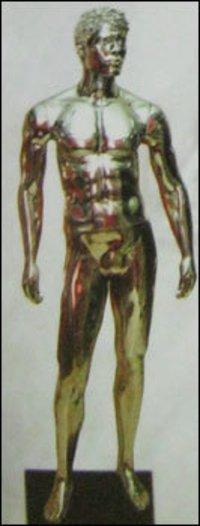 Mannequins (Smm-5)