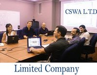 Limited Company Registration Service In Calicut