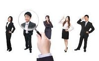 Corporate Placements Consultants
