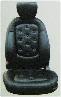 Car Seat Covers (Design No- 1032)