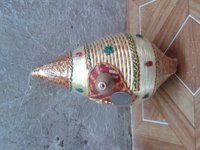 Handicraft Kalas