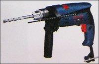 Impact Drills (Gsb 16 Re)