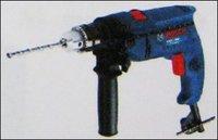 Impact Drills (Gsb 1300)