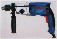 Impact Drills (Gsb 20-2 Re)