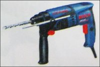 Rotary Hammers (Gbh 2-18 E)