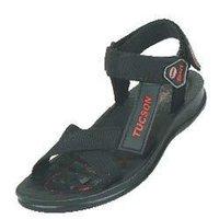 Flat Ladies Sandals
