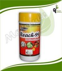 Amino Acid Based Formulation