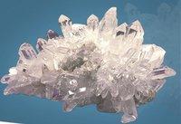 Industrial Quartz Crystal