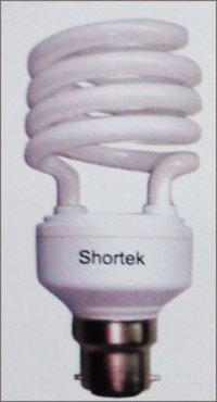 Cfl Bulb (23 Watt Spiral)