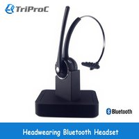 Wireless Bluetooth Headset (Bh-M9)