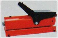 Air Hydraulic Pump 700 Bar