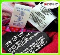 Rfid Garment Tag