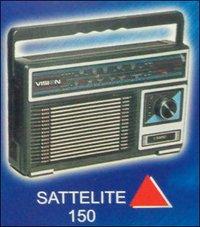 Radios (Satellite 150)