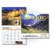 Printing Calendars Service