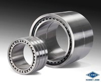 Rolling Mill Bearing For Steel Mill