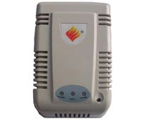HD818 Gas Alarm And Gas Detector