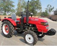 Qiannianfeng 304 Tractor