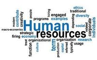 Human Resource Service