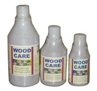 Wood Preservative Chemical