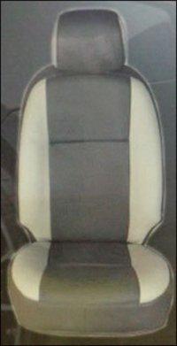 Elite Car Seat Cover