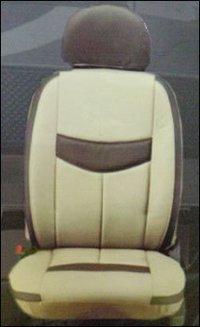 Unique Car Seat Cover