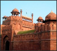 Golden Triangle Tour Package Service