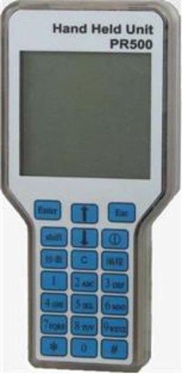Handheld Electricity Meter Reader (PR-500)