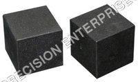 Granite Cubes
