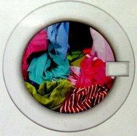 Launderette Services