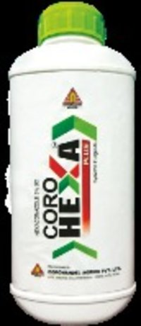 Corohexa Plus - Hexaconazole 5% Sc Fungicides