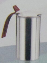 Water Pitcher Utility