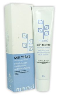 Mebo Skin Restore Ointment