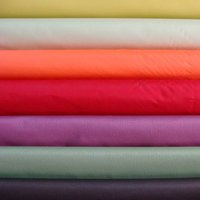 Cotton Polyester Blended Fabric