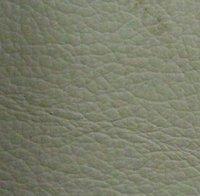 Netmeg Color Car Seat Cover