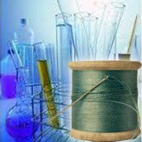 Thread And Yarn Lubricants