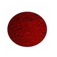Acid Red 97 Dye