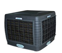 Evaporative Coolers