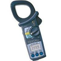 KEW 2000 AMPS Series Clamp Meter