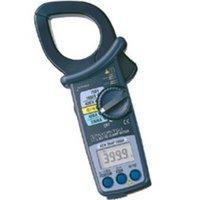 Kew 2000 Amps Series Clamp Meter