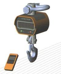 Crane Scales Ocs-K