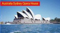 Australia Tour Package Service